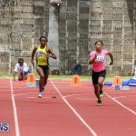 Track & Field Meet Bermuda, April 30 2016-32
