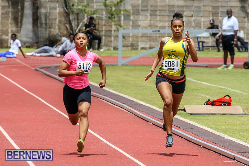 Track-Field-Meet-Bermuda-April-30-2016-35