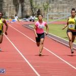 Track & Field Meet Bermuda, April 30 2016-36