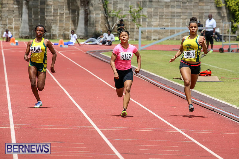 Track-Field-Meet-Bermuda-April-30-2016-36