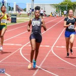 Track & Field Meet Bermuda, April 30 2016-39