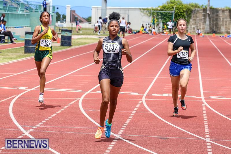 Track-Field-Meet-Bermuda-April-30-2016-39