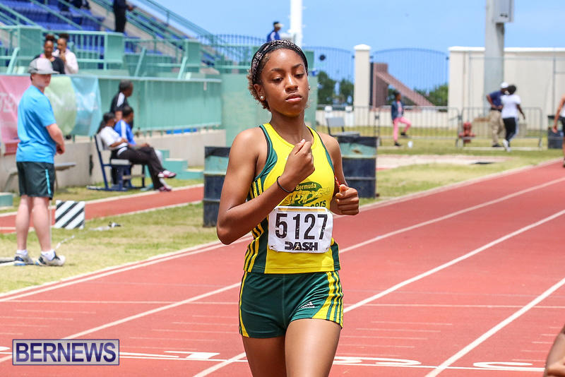 Track-Field-Meet-Bermuda-April-30-2016-40