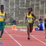 Track & Field Meet Bermuda, April 30 2016-41