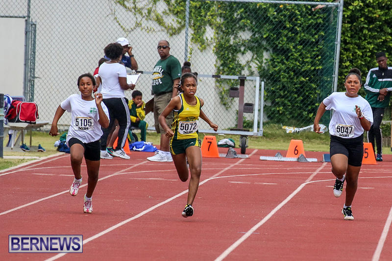 Track-Field-Meet-Bermuda-April-30-2016-42