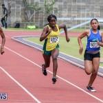 Track & Field Meet Bermuda, April 30 2016-46