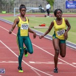 Track & Field Meet Bermuda, April 30 2016-48