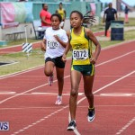 Track & Field Meet Bermuda, April 30 2016-50