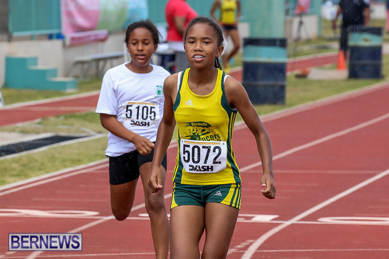 Track-Field-Meet-Bermuda-April-30-2016-51