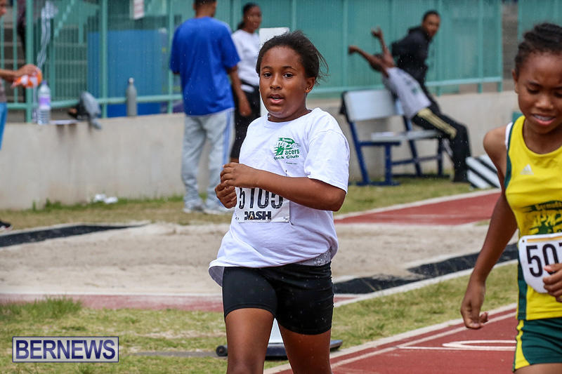 Track-Field-Meet-Bermuda-April-30-2016-52