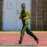Track & Field Meet Bermuda, April 30 2016-6
