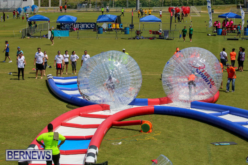 Xtreme-Sports-Corporate-Games-Bermuda-April-9-2016-1