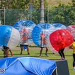 Xtreme Sports Corporate Games Bermuda, April 9 2016-10