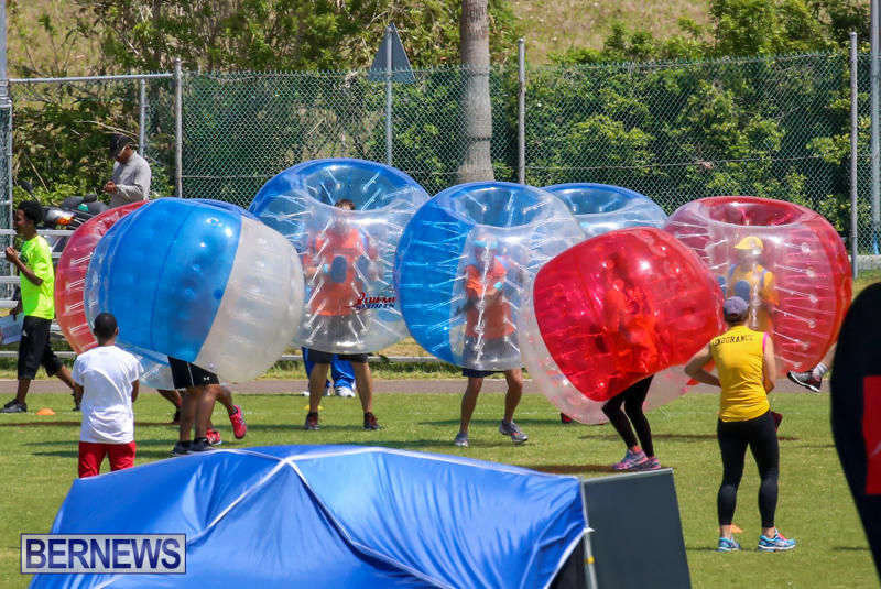 Xtreme-Sports-Corporate-Games-Bermuda-April-9-2016-10