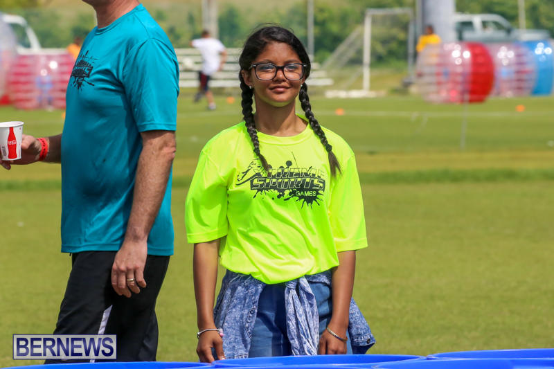 Xtreme-Sports-Corporate-Games-Bermuda-April-9-2016-103