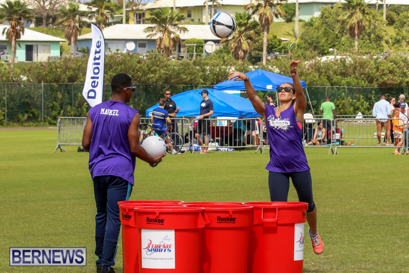 Xtreme-Sports-Corporate-Games-Bermuda-April-9-2016-104