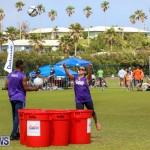 Xtreme Sports Corporate Games Bermuda, April 9 2016-105