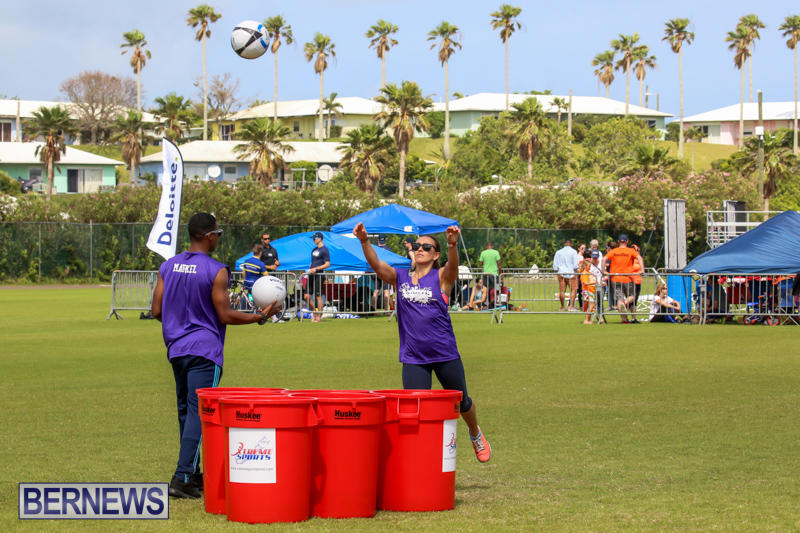 Xtreme-Sports-Corporate-Games-Bermuda-April-9-2016-105