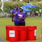 Xtreme Sports Corporate Games Bermuda, April 9 2016-107