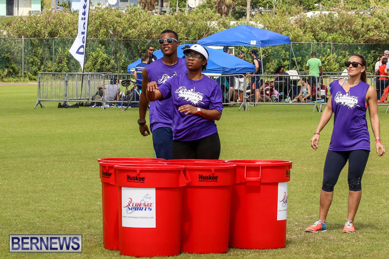 Xtreme-Sports-Corporate-Games-Bermuda-April-9-2016-107