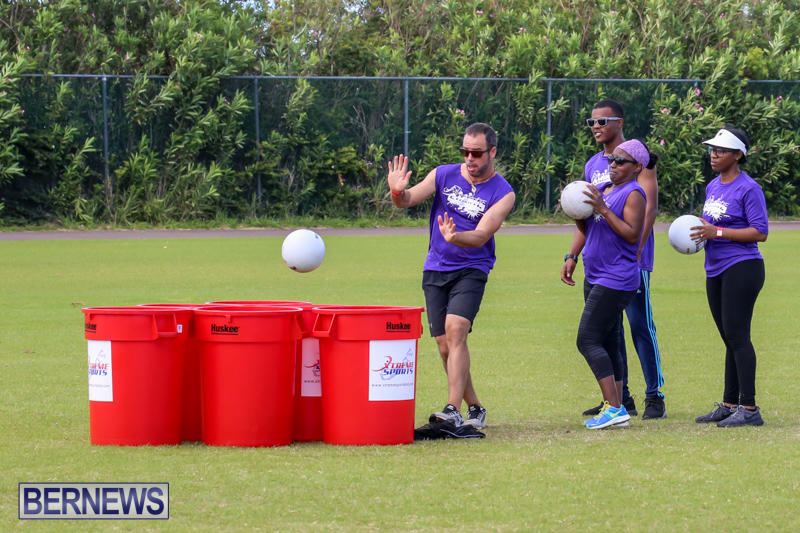 Xtreme-Sports-Corporate-Games-Bermuda-April-9-2016-109