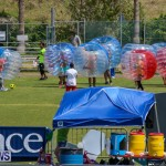Xtreme Sports Corporate Games Bermuda, April 9 2016-11