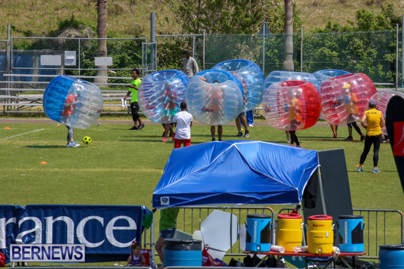 Xtreme-Sports-Corporate-Games-Bermuda-April-9-2016-11