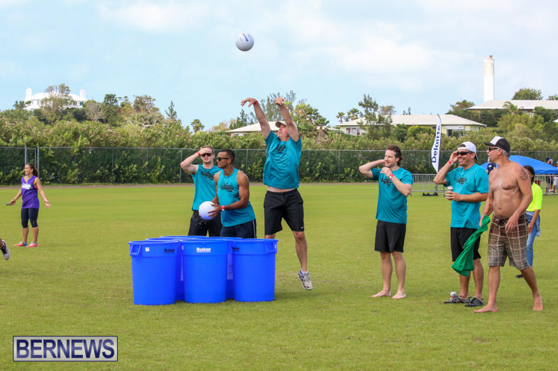 Xtreme-Sports-Corporate-Games-Bermuda-April-9-2016-110