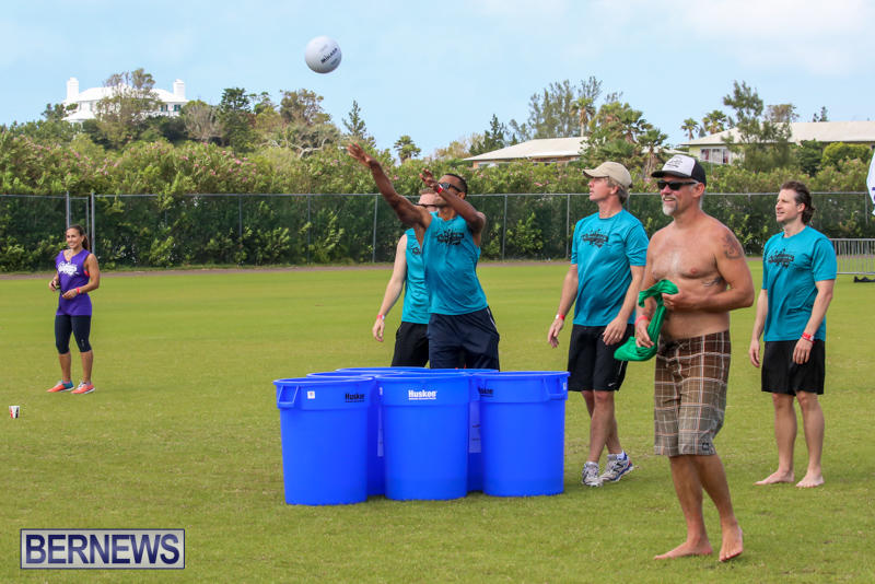 Xtreme-Sports-Corporate-Games-Bermuda-April-9-2016-111