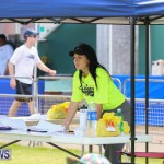 Xtreme Sports Corporate Games Bermuda, April 9 2016-112