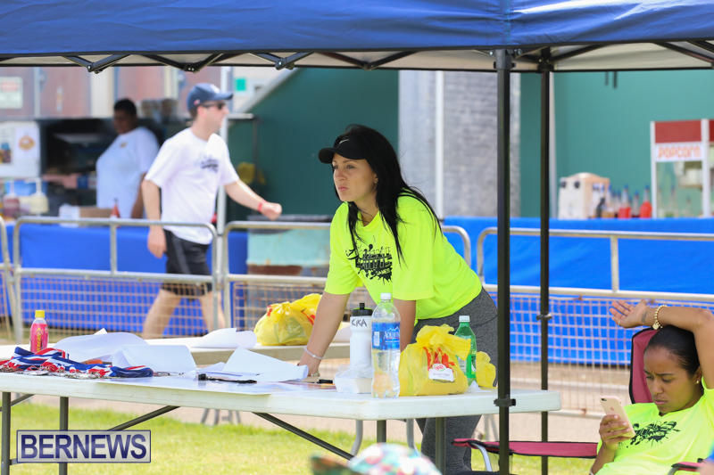 Xtreme-Sports-Corporate-Games-Bermuda-April-9-2016-112