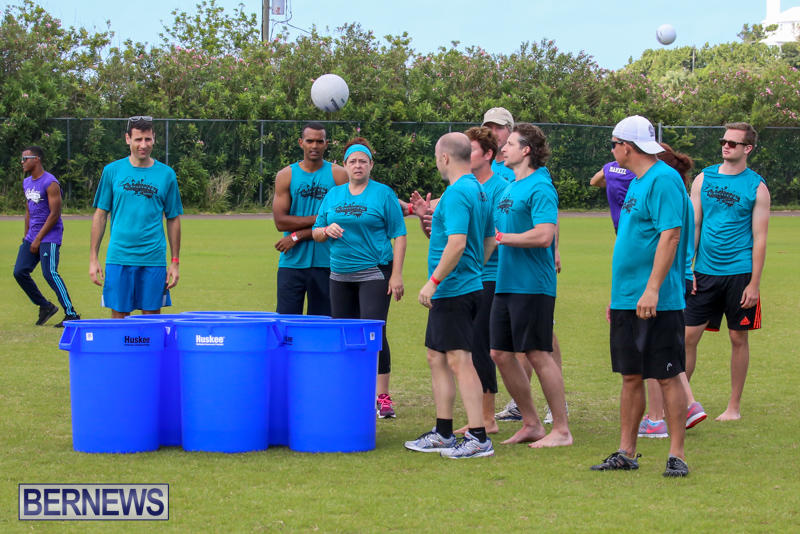Xtreme-Sports-Corporate-Games-Bermuda-April-9-2016-113