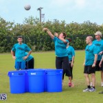 Xtreme Sports Corporate Games Bermuda, April 9 2016-114