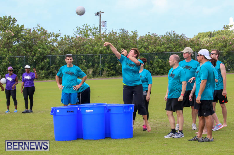 Xtreme-Sports-Corporate-Games-Bermuda-April-9-2016-114