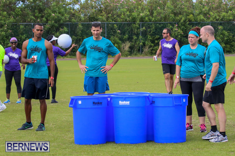 Xtreme-Sports-Corporate-Games-Bermuda-April-9-2016-116