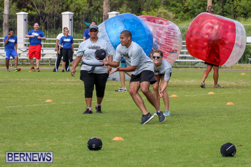 Xtreme-Sports-Corporate-Games-Bermuda-April-9-2016-117