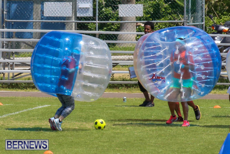 Xtreme-Sports-Corporate-Games-Bermuda-April-9-2016-12