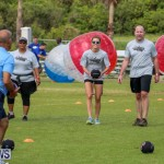 Xtreme Sports Corporate Games Bermuda, April 9 2016-120