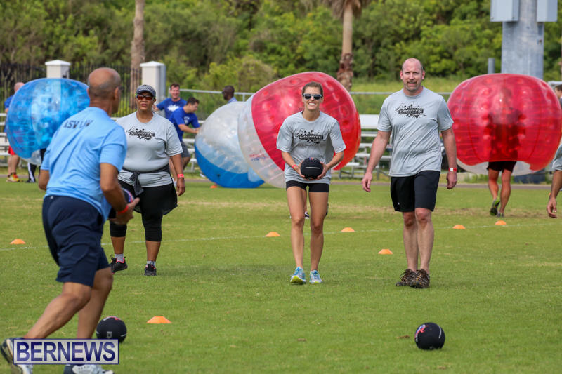 Xtreme-Sports-Corporate-Games-Bermuda-April-9-2016-120