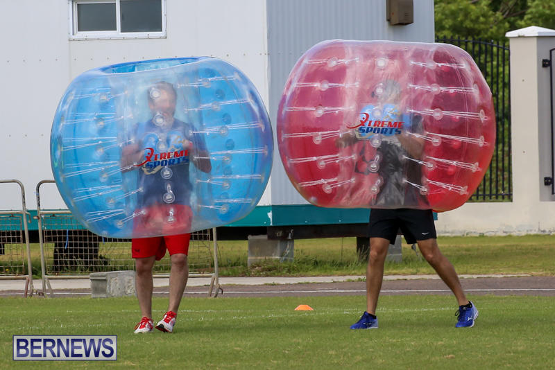 Xtreme-Sports-Corporate-Games-Bermuda-April-9-2016-122