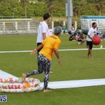 Xtreme Sports Corporate Games Bermuda, April 9 2016-125