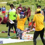 Xtreme Sports Corporate Games Bermuda, April 9 2016-129