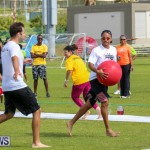 Xtreme Sports Corporate Games Bermuda, April 9 2016-134