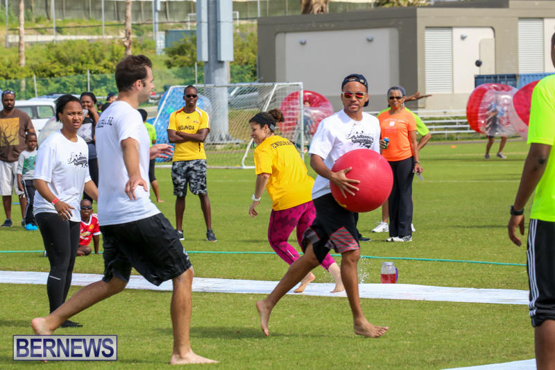 Xtreme-Sports-Corporate-Games-Bermuda-April-9-2016-134