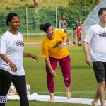 Xtreme Sports Corporate Games Bermuda, April 9 2016-135