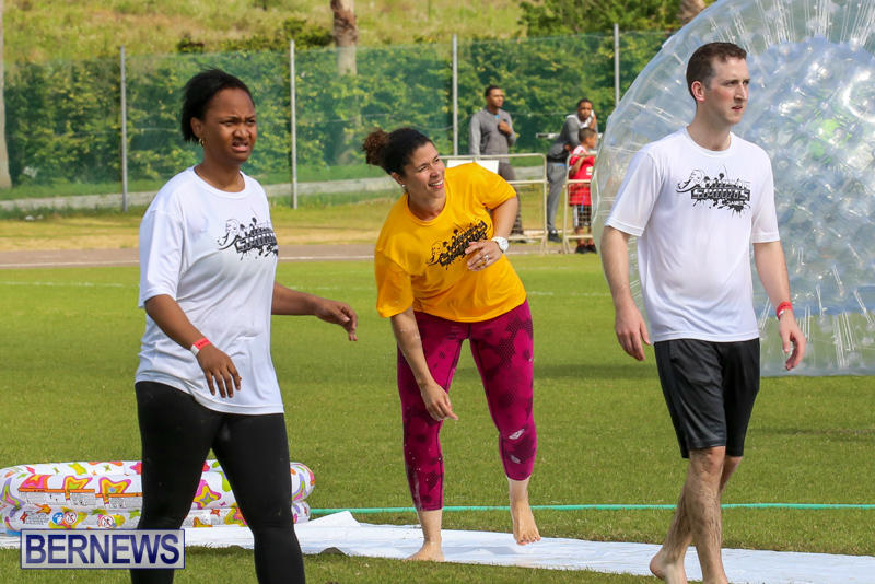 Xtreme-Sports-Corporate-Games-Bermuda-April-9-2016-135
