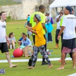 Xtreme Sports Corporate Games Bermuda, April 9 2016-136