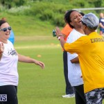 Xtreme Sports Corporate Games Bermuda, April 9 2016-137