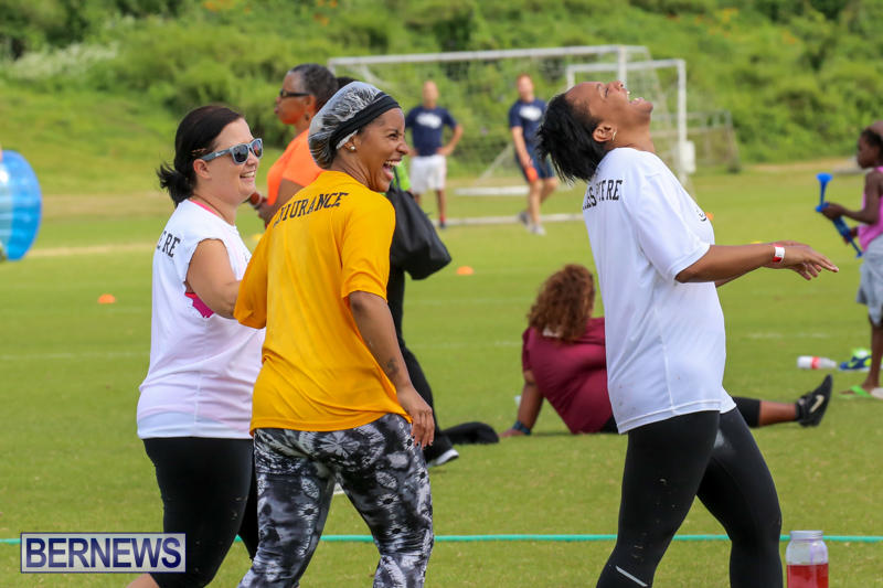 Xtreme-Sports-Corporate-Games-Bermuda-April-9-2016-138