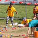 Xtreme Sports Corporate Games Bermuda, April 9 2016-139